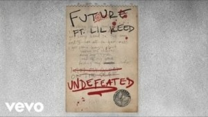 Future – Undefeated (feat. Lil Keed)